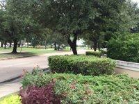 ARIUM Park West